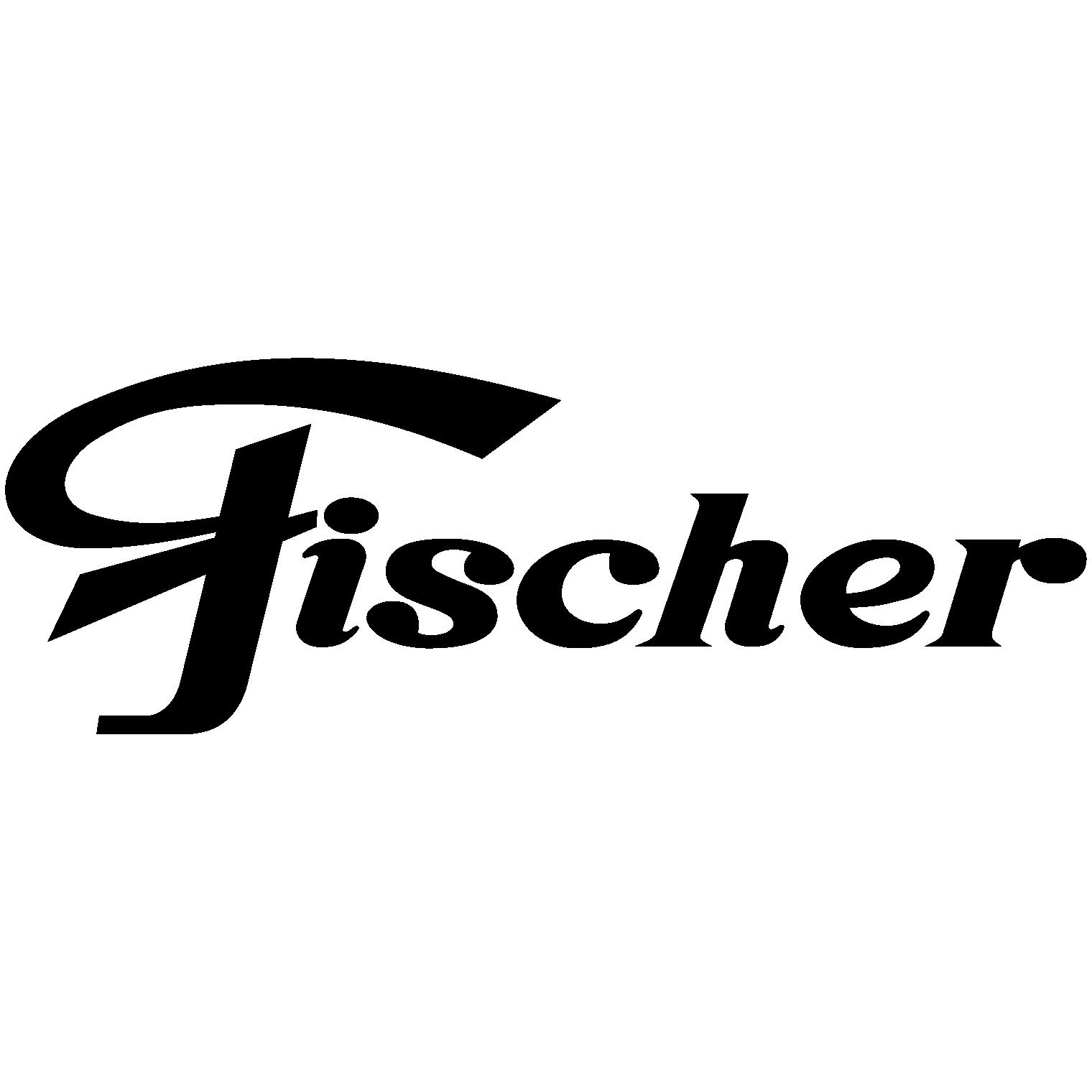 Forno Elétrico Fischer Fit Line de Embutir 44L Black